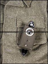 Taschenlampe -  Typ Wehrmacht