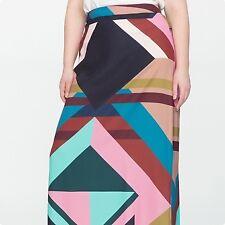 hot sales d8d31 ad118 Plus Size Mode für Damen günstig kaufen | eBay