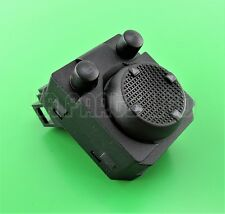 D57 / Vw golf-3 Sharan Polo Vento Puerta Espejo Switch (92-99) 1h2959565 (8 Pin)