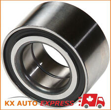 FRONT WHEEL BEARING FOR JEEP COMPASS & PATRIOT 2007 2008 2009 2010 2011 2012
