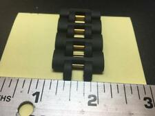Invicta Model 22454 Black Tone Men's Watch Extra Single Link 26mm