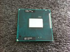 Intel Core i5-2520M 2.5Ghz Mobile Laptop Cpu Processor Sr048 Socket G2 - Cpu14