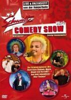 SCHMIDT COMEDY SHOW 3 -  DVD NEUWARE KAY RAY,KONRAD STÖCKEL,HEINO TRUSHEIM