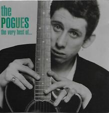 The Pogues - The Very Best of . . . 2001