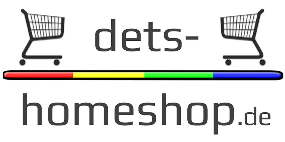 dets-homeshop