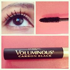 Loreal PARIS voluminosa Bold Volume edificio MASCARA # 305