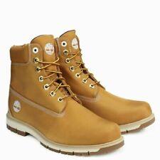 adidas Neo warme Herren Mid Cut Winterschuhe Schuhe Gr. 46 US Gr 11 12 TOP | eBay