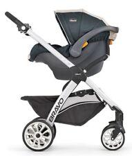 Poussettes, systèmes combinés et accessoires de promenade Chicco pour bébé