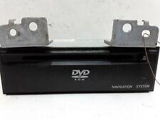 03 04 05 Nissan Infiniti navigation system DVD Rom player OEM NCU-6102G