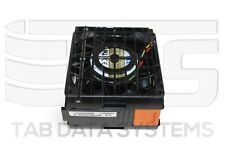 Emc 100-563-653-01 Fan Assembly for Vmax 120-Bay Dae