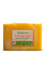 Psoriasis Soften Skin Soap / Psoriasis Soap