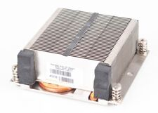 HP CPU Kühler / Heatsink BL685c G1 436380-001 / 409614-001