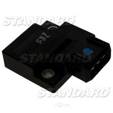 Ignition Control Module Standard LX-626