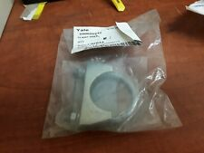 Yale Clamp Assy 550026942