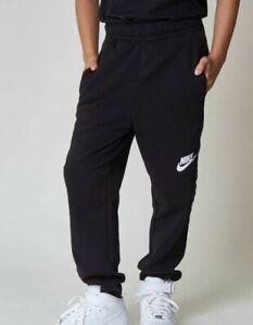 Nike Sporthose Kinder Running NEU Original Fitness Fußball Gr. XL 158 / 170