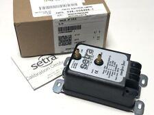 Setra Model 264 Pressure Sensor 0 25 Pa 9 30 Vdc Exc 0 5 Vdc 2641025ld2dt1e