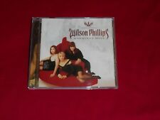 Wilson Phillips – Greatest Hits