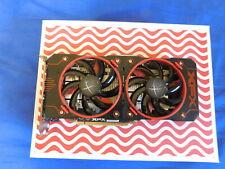 XFX Radeon RX-460P4D 4GB