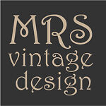 MRS Vintage Postcards & Ephemera