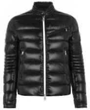 Moncler Jacket Berriat Giubbotto Jacket Size 5