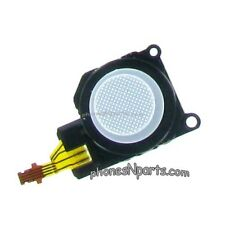 New Genuine OEM Replacement Analog Thumbstick PSP 3000