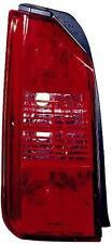 Faro Fanale posteriore destro dx FIAT IDEA 11/2003> 03> 2004> 04>
