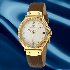 Tavan Maiden Ladies Watch MSRP $429.00 ( CLEARANCE SALE )