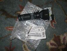 2006 - 2010 Nissan Infiniti Turn Signal Switch Headlamp OEM 25540-CB61E NEW