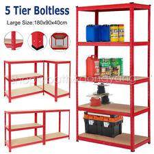 Home Discount 5 Layer Storage Shelf