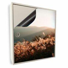 Stromkasten Magnet Bild Deko Stromverteiler Sicherungskasten Motiv 16 Natur