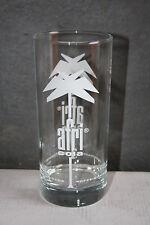 6 Afri-Cola Gläser 0,3 Liter