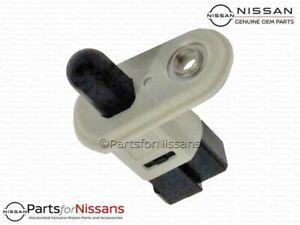 Genuine Nissan Pathfinder Door Jamb Switch - NEW OEM