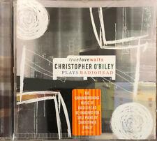 Christopher O'Riley - True Love Waits