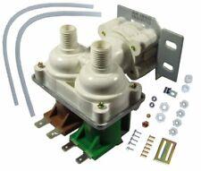 ERP Refrigerator Water Valve Kenmore for Whirlpool 4318046 WP431804 AP3103466