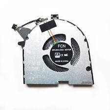 CPU Fan Fan for Lenovo Legion Y7000P Y530P Y540P Series