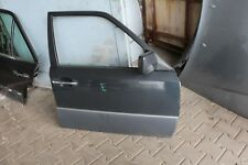 Mercedes W124 Sedan + Estate Electric Mirror Right Colour Code 199