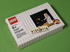 Lego Espace set 5002812 Classic Spaceman figurine-Entièrement NEUF dans sa boîte