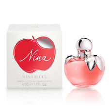Nina Ricci EDT 50ml for Women