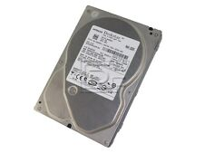 Hitachi Deskstar P7K500 160GB 7.2K SATA Hard Drive HDP725016GLA380 NEW