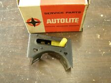 NOS OEM Ford 1963 1964 Galaxie 500 Neutral Safety Switch Fordomatic
