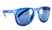 Benetton sonnbrille/Sunglasses/lunettes mod. be953 el coronel s04