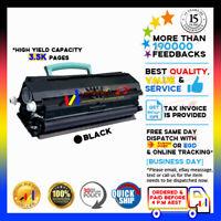 Generic Toner Cartridge Alternative for Lexmark E250 E250D E250DN E250A11P