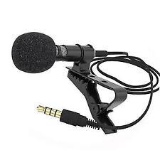 Microphones sans marque pour équipement audio professionnel