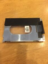 Hard Drive Caddy HDD Holder for HP COMPAQ V6000 Laptops