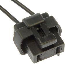 Dorman 85154 Connector