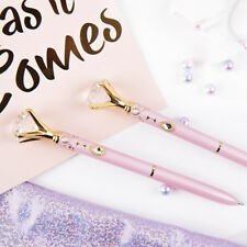 Sailor Moon Tsukino Usagi Prism Cosplay Costume Stationery Ballpoint Pen