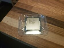 Intel Core i5 6600K 3.5GHz Quad-Core Processor