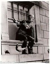 LUCILLE BALL MCGILLICUDDY RICARDO I LOVE LUCY TV SHOW SUPERMAN 8 X 10 PHOTO #01