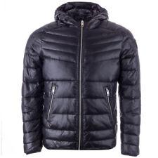 Manteaux et vestes Diesel pour homme taille XL