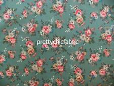 Cath Kidston Crafts By the Metre Fabric
